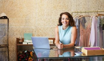 Gestão empresarial funciona para pequenas empresas?