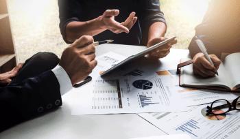 aprenda como um fluxo de caixa organizado pode ajudar sua empresa