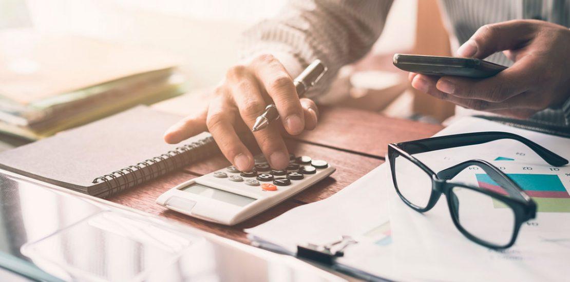 O que é fundamental na gestão financeira