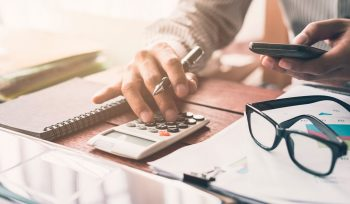 ggv-blog-o-que-e-fundamental-na-gestao-financeira-da-micro-e-pequena-empresa