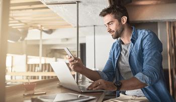 conselhos de empreendedores de sucesso