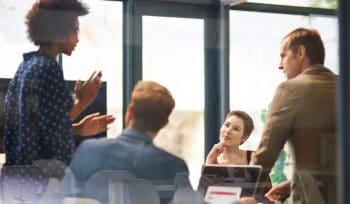 dicas para otimizar a produtividade da sua equipe