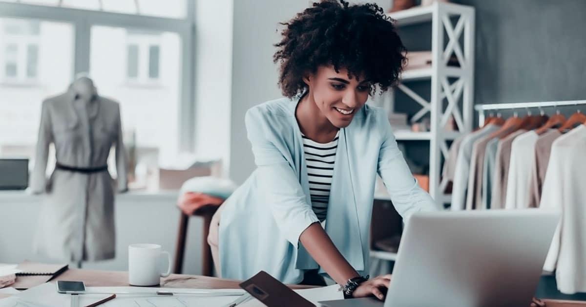 ggv-blog-Oportunidade-mercado-identifique-a-melhor-para-sua-empresa