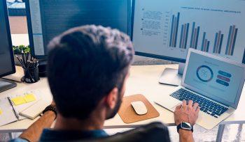como fazer uma pesquisa de mercado eficiente?