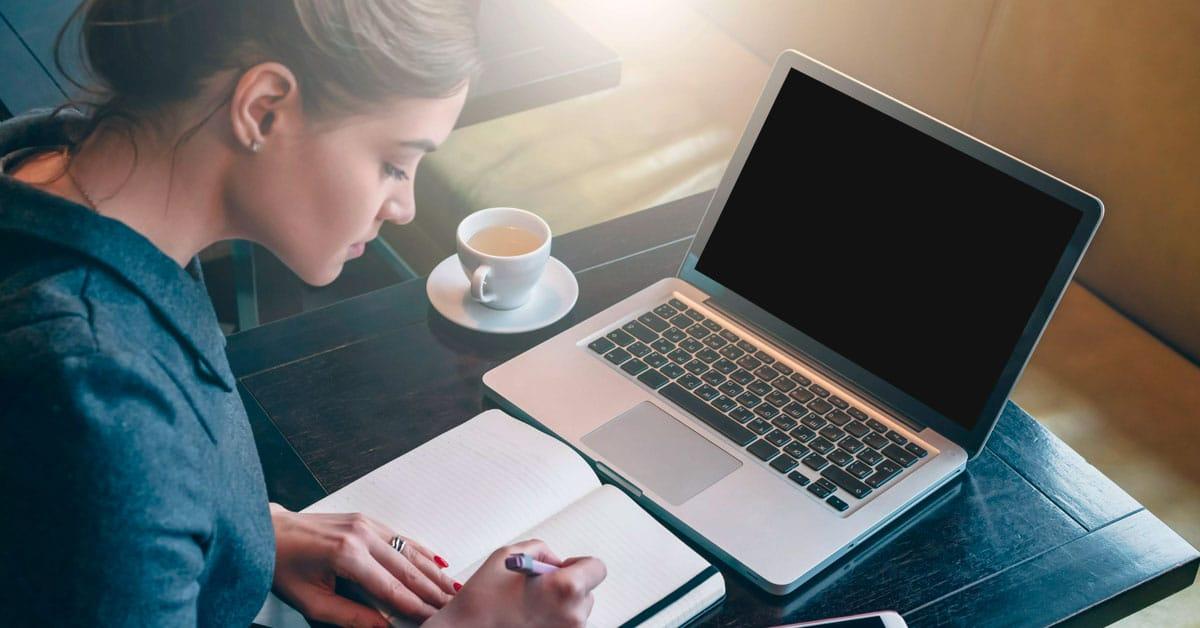 ggv-blog-conheca-a-nova-forma-de-fazer-negocios-geracao-de-conteudo