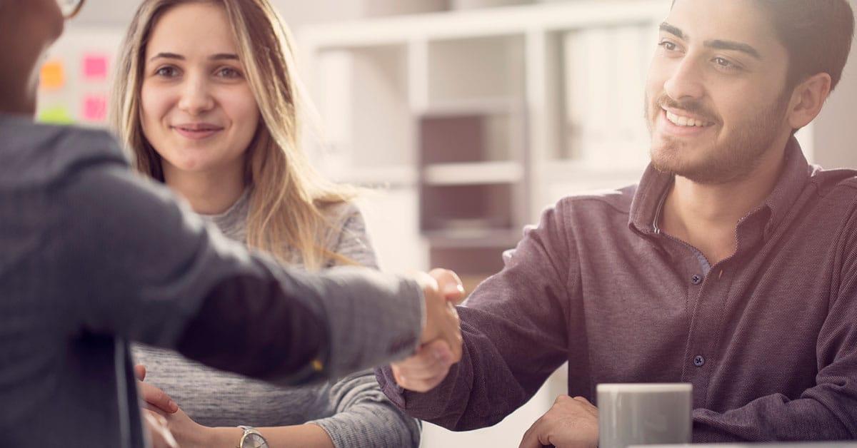 vantagens-e-porque-investir-em-uma-consultoria-empresarial