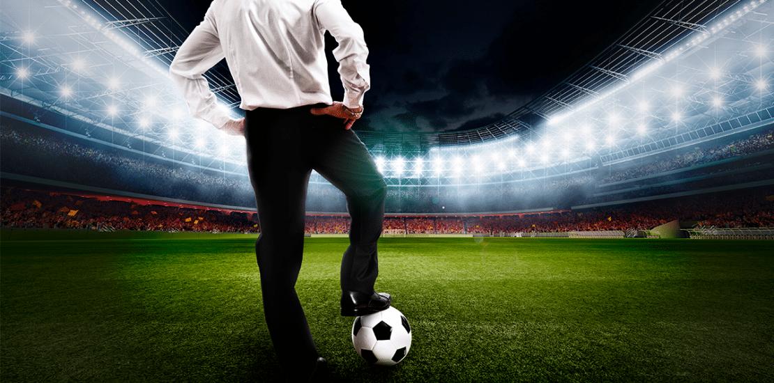 lições de empreendedorismo com a seleção brasileira