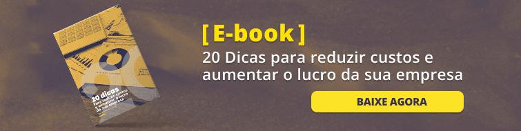 banner_site_ebook20dicas