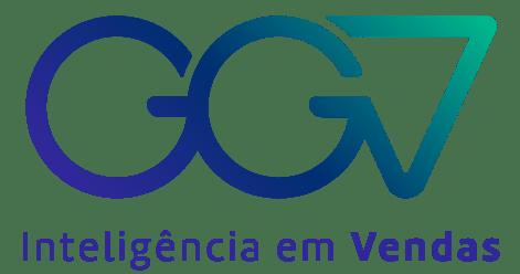 GGV Inteligência em Vendas