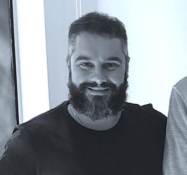 Tiago EledLight