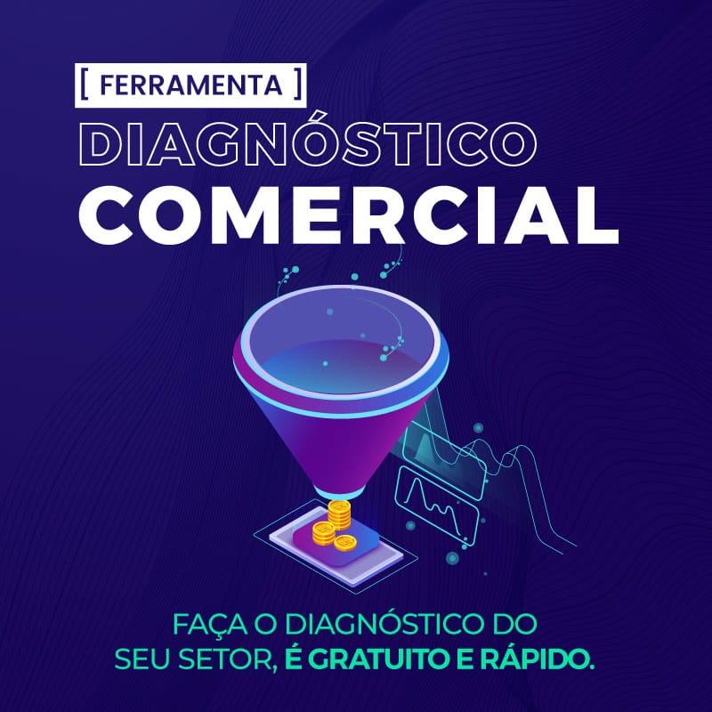 Capa-Ferramenta Diagnóstico Gratuito GGV