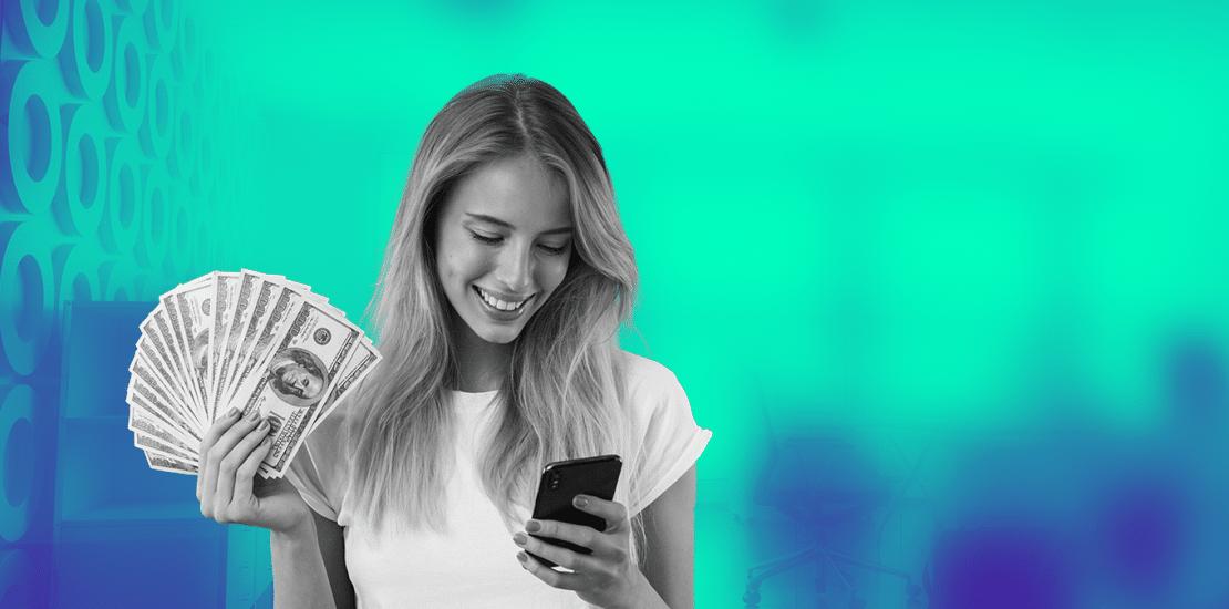 como vender mais no instagram