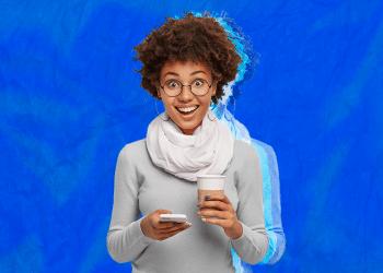 6 dicas incríveis de marketing nas mídias sociais para 2021