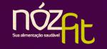 nozfit-go